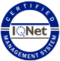 IQNet_certification_mark